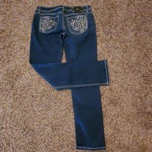 Miss Me  Skinny Jeans ❤